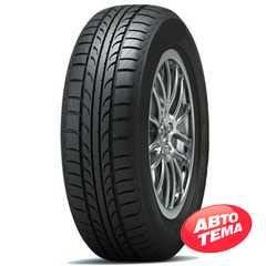 Купить Летняя шина TUNGA ZODIAK 2 195/65R15 95T