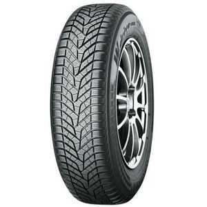 Купить Зимняя шина YOKOHAMA W.drive V905 185/65R14 86T