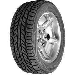 Купить Зимняя шина COOPER Weather-Master WSC 235/65R18 106T (под шип)