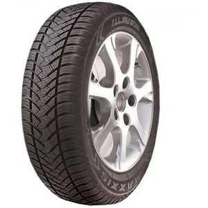 Купить Всесезонная шина MAXXIS AP2 215/55R17 98V