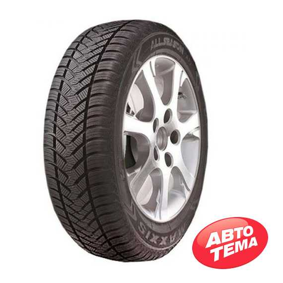 Всесезонная шина MAXXIS AP2 - Интернет магазин резины и автотоваров Autotema.ua