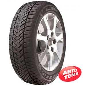 Купить Всесезонная шина MAXXIS AP2 155/70R13 75T