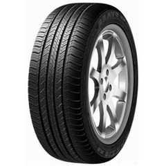 Купить Летняя шина MAXXIS Bravo HP-M3 255/60R18 112V