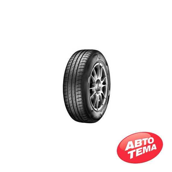 Летняя шина VREDESTEIN T-Trac 2 - Интернет магазин резины и автотоваров Autotema.ua