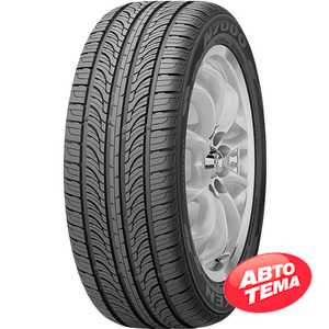Купить Летняя шина ROADSTONE N7000 225/40R18 92W