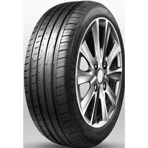 Купить Летняя шина KETER KT696 235/55R18 100W