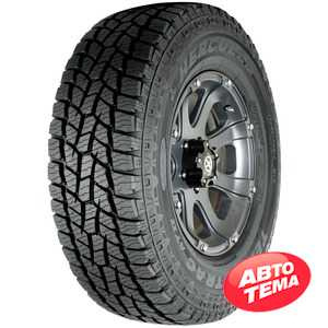 Купить Всесезонная шина HERCULES Terra Trac A/T 2 285/70R17 121S