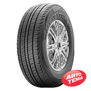 Купить Летняя шина MARSHAL Road Venture PT KL51 235/60R18 103H