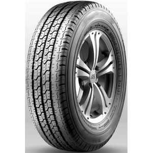 Купить Летняя шина KETER KT656 195/80R14C 106/104R