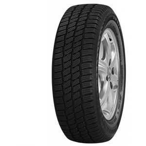 Купить Зимняя шина GOODRIDE SW612 195/70R15C 99/96R