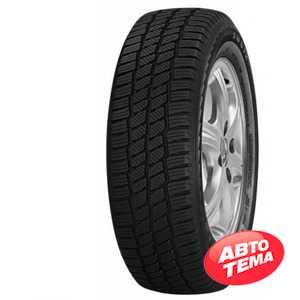 Купить Зимняя шина GOODRIDE SW612 225/70R15C 112/110R
