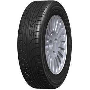 Купить Летняя шина AMTEL Planet FT-501 195/55R15 85V