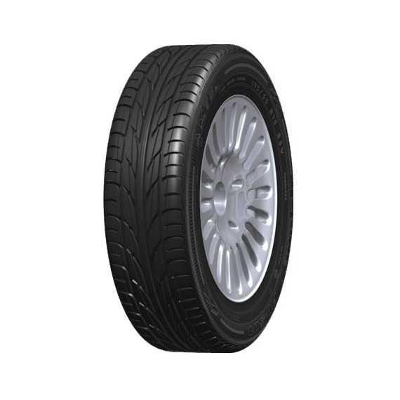Летняя шина AMTEL Planet FT-501 - Интернет магазин резины и автотоваров Autotema.ua