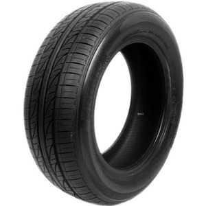 Купить Летняя шина ALTENZO Sports Equator 285/45R22 114V