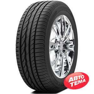 Купить Летняя шина BRIDGESTONE Turanza ER300 185/60R14 82H