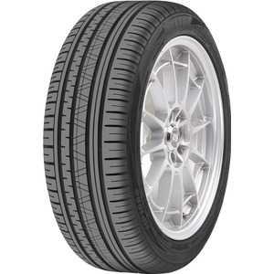 Купить Летняя шина ZEETEX HP 1000 245/35R20 95Y