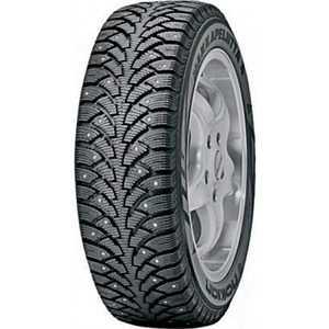 Купить Зимняя шина NOKIAN Nordman 4 245/65R17 107T (Шип)