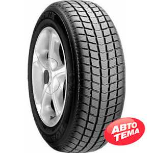 Купить Зимняя шина NEXEN Euro-Win 185/55R14 80T