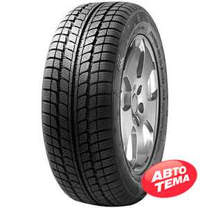 Купить Зимняя шина SUNNY SN293C 215/7015C 109/107R