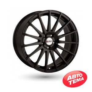 Купить DISLA TURISMO 820 B R18 W8 PCD4x100 ET42 DIA72.6