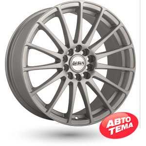 Купить DISLA Turismo 820 S R18 W8 PCD4x108 ET42 DIA67.1