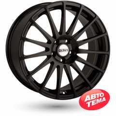 Купить DISLA Turismo 720 B R17 W7.5 PCD5x120 ET30 DIA72.6