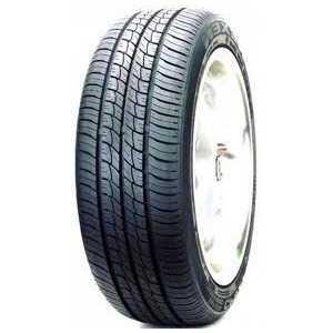 Купить Летняя шина NEXEN Classe Premiere 621 205/60R16 91H