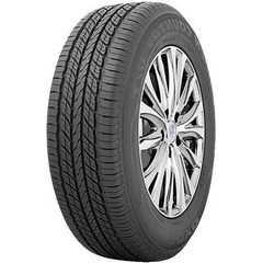 Купить Летняя шина TOYO OPEN COUNTRY U/T 215/60R17 96V