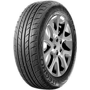 Купить Летняя шина ROSAVA ITEGRO 215/65R16 98H