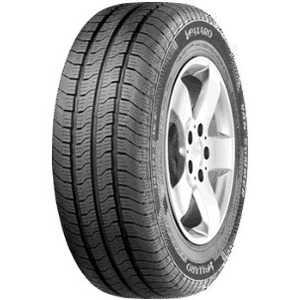 Купить Летняя шина PAXARO Summer VAN 235/65R16C 115/113R