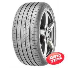 Купить Летняя шина DEBICA Presto UHP 2 225/55R17 101Y