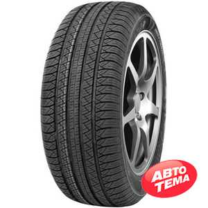 Купить Летняя шина KINGRUN Geopower K4000 235/65R17 104H