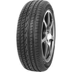 Купить Летняя шина KINGRUN Phantom K3000 205/45R16 87W