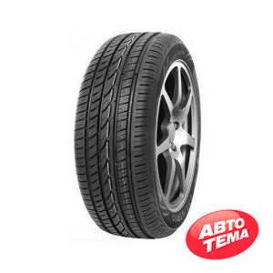 Купить Летняя шина KINGRUN Geopower K3000 255/50R19 107V