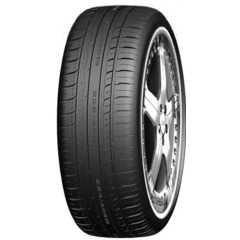 Купить AUTOGRIP AG66 225/55R16 99W