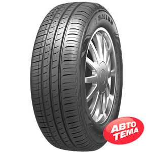 Купить Летняя шина SAILUN ATREZZO ECO 175/65R14 82H