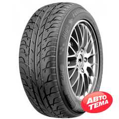 Купить Летняя шина STRIAL 401 HP 225/40R18 92Y