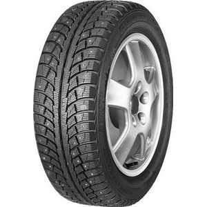 Купить Зимняя шина GISLAVED Nord Frost 5 185/70R14 88T (шип)