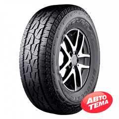 Купить Всесезонная шина BRIDGESTONE Dueler A/T 001 255/70R16 111S
