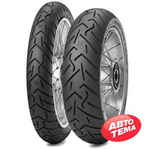 Купить PIRELLI Scorpion Trail 2 110/80R19 59V