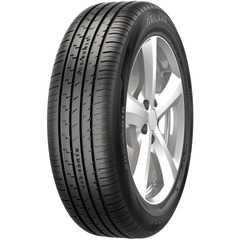 Купить Летняя шина AEOLUS AH03 Precesion Ace 2 205/60R15 91V