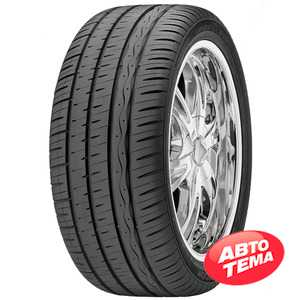 Купить Летняя шина HANKOOK Ventus S1 evo K107 255/35R18 94Y