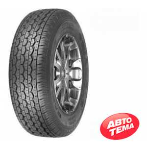 Купить TRIANGLE TR652 215/70R15C 104R