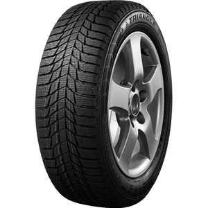 Купить Зимняя шина TRIANGLE PL01 205/60R16 96T