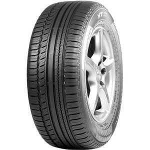 Купить Летняя шина NOKIAN HT SUV 265/70R17 115H