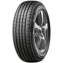Купить Летняя шина DUNLOP SP Touring T1 165/65R13 77T