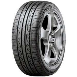 Купить Летняя шина DUNLOP SP SPORT LM704 215/50R17 91V