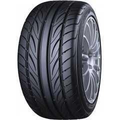 Купить Летняя шина YOKOHAMA Parada Spec-2 PA01 205/40R17 83W