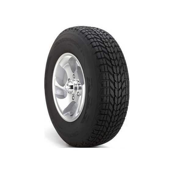 Зимняя шина FIRESTONE WinterForce - Интернет магазин резины и автотоваров Autotema.ua