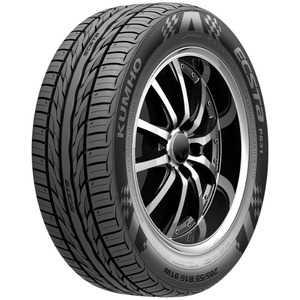 Купить Летняя шина KUMHO PS31 205/50R15 86V